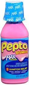 pepto-bismol-liquid-max-str-size-8-oz