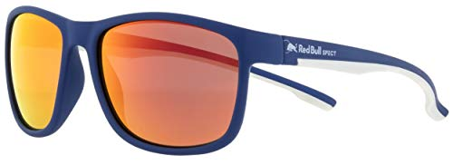 Red Bull Spect Twist Polarized Sunglasses Twist-011P