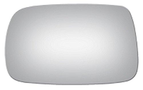 toyota echo mirror - 9