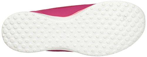 Women's Microburst Skechers Rouge Rose Spirited 7qYPx6