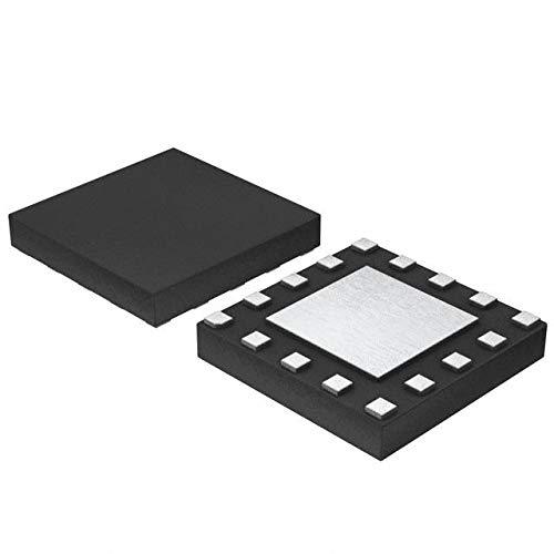 BGA748L16E6327XTSA1 Pack of 20 Ic Amp Umts 800mhz 900mhz Tslp16,
