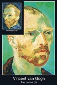 Descargar Libro Las Cartas Vincent Van Gogh