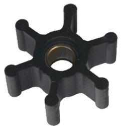 Reverso Impeller Or Op-4 & Op-6, Nitrile