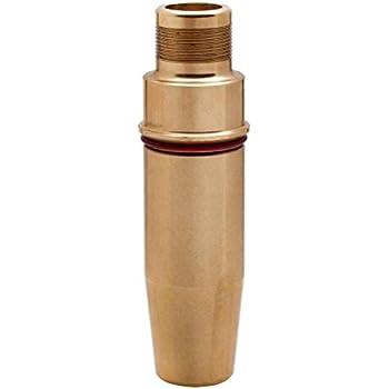 Kibblewhite Precision Manganese Bronze Exhaust Valve Guide Standard 20-20700M