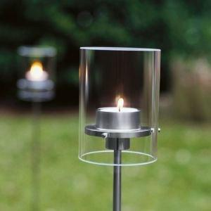 Gut gemocht heinze Geniol Garten-Windlicht: Amazon.de: Garten DA41