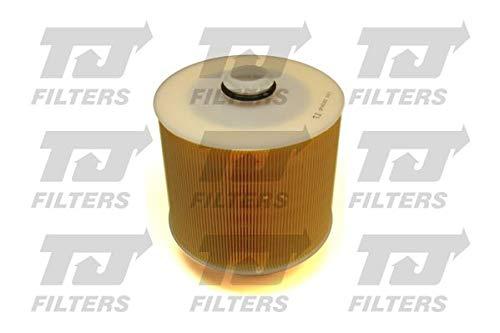 TJ QFA0160 Air Filter