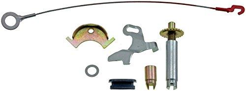 (Dorman HW2540 Brake Self Adjuster Repair Kit)