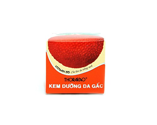 gac fruit powder - 1