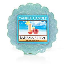 yankee-candle-bahama-breeze-tarts-wax-melts-count-1-fresh-scent-melt-for-wax-warmer