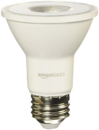 Flood Lights Halogen Vs Incandescent in US - 1