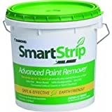 Smart Strip by Peel Away - 1 Gallon Paint Remover by Dumond Chemicals