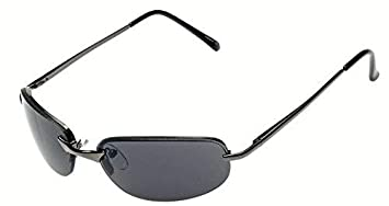 Paire de lunettes de soleil NEO MATRIX RELOADED  Amazon.fr  Sports ... 30a71a8a1bcb