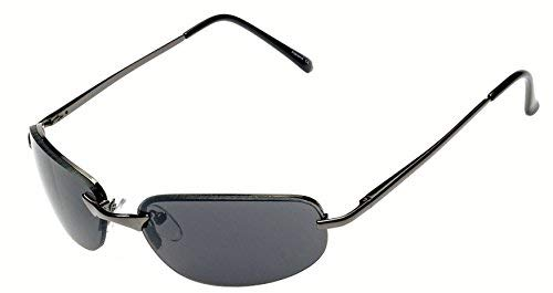 DE SOLEIL RELOADED LUNETTES NEO MATRIX SqOwS8d