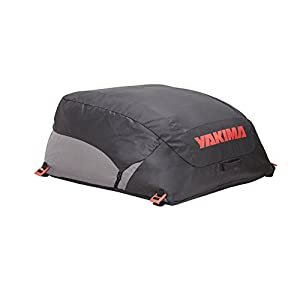 Yakima DryTop Cargo Bag