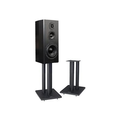 pangea-audio-ls300-speaker-stand-1