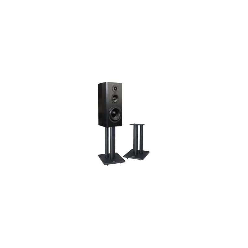 Pangea Audio LS300 Speaker Stand - Pair