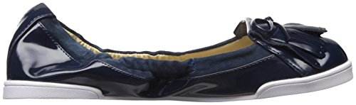 Twists Loafers Women's Black Navy Butterfly Robyn 4aCwCd