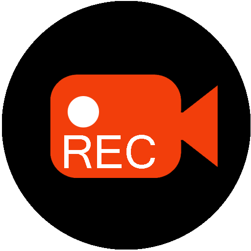Screen Recording (Best Screen Recorder For Minecraft)