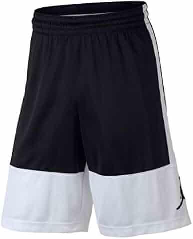 45b828f12e077 Shopping S - 3 Stars   Up - NIKE - Active Shorts - Active - Clothing - Men  - Clothing