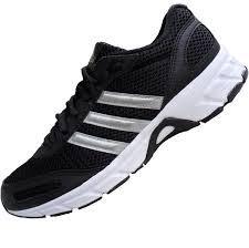 Adidas Shoes blueject Size 40