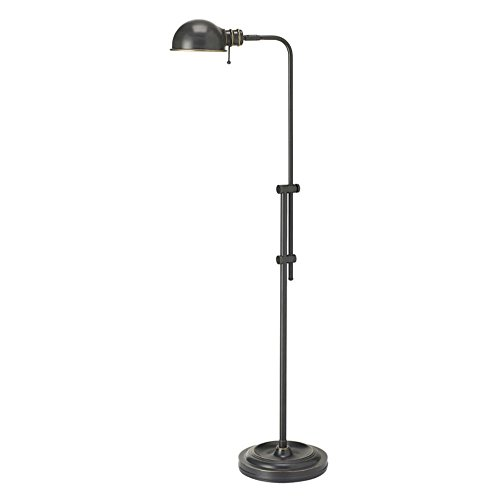 dainolite-dm1958f-obb-pharmacy-adjustable-floor-lamp-oil-brushed-bronze