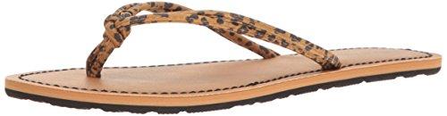 Forever 3 Cheetah Volcom SNDL Cheetah nPXAx1O