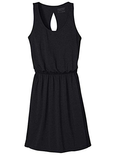 Dress Patagonia Women West Black Ashley qHFwx1UqT