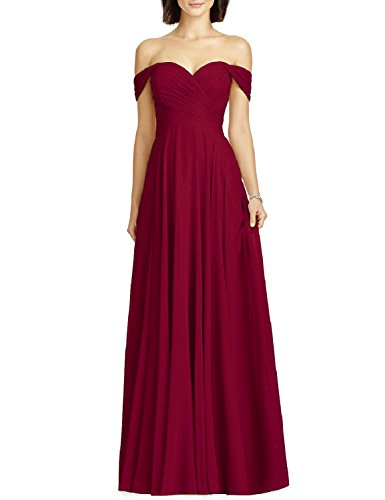formal dresses 100 and under - 7