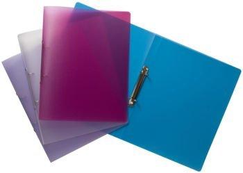 Fina de tigre R, Pastel (corriente impermeable de un solo) para archivador de toalla de 301446: Amazon.es: Oficina y papelería