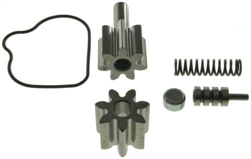 Sealed Power 224-51380 Oil Pump Repair Kit