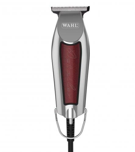 WAHL 5 Star Series Detailer Powerful Rotary Motor Trimmer model # 8081
