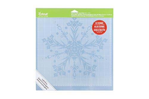 lightgrip-mat-snowflake