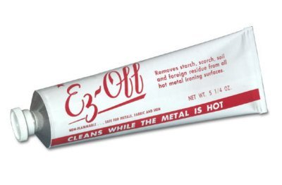 EZ Off Hot Iron Cleaner FBA_ezoff