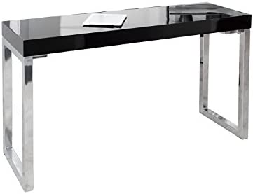 DuNord Design Laptop Mesa Escritorio Oficina Mesa Enfoque ...