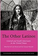 Book Other Latinos (08) by Falconi, José Luis [Paperback (2008)]