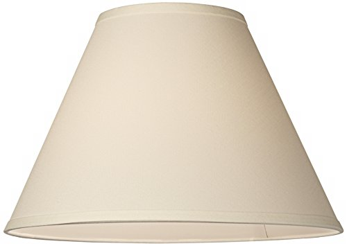The 8 best lamp shades for floor lamps