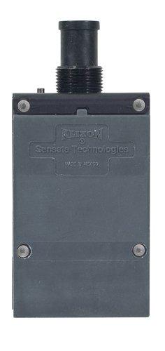 1 Pc, 50 Amp Klixon Circuit Breaker For Aircraft, Avionics And Electronic Systems by KLIXON (Image #1)