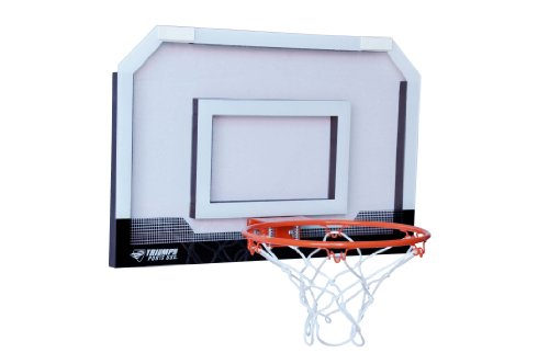 Triumph Sports Door Court Basketball