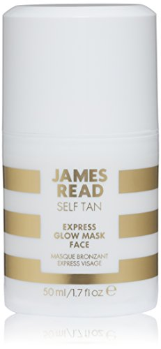 James Read Express Glow Mask product image