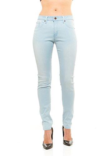 Pocket Hipster Jean - 8