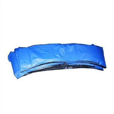 Jumpking-10-Wide-Blue-10-oz-Vinyl-Pad-for-12-4-Pod-Connectors-Trampoline-PAD12JP4-10B
