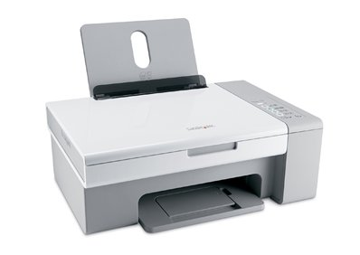 X2500 LEXMARK PRINTER DRIVERS WINDOWS 7 (2019)