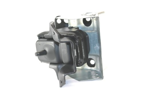 Engine Gmc Yukon (DEA A5365 Front Left (or) Right Motor Mount)