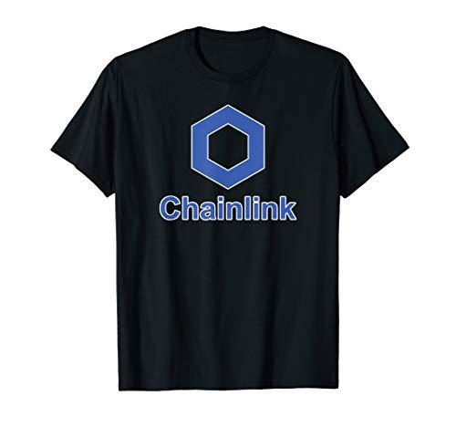Chain Link T-Shirt - 6