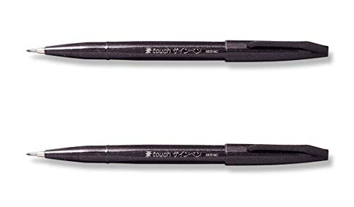 Most Popular Calligraphy Pens