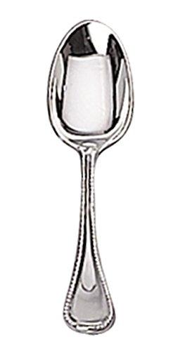 Buy leeber demi tasse spoons, set of 6