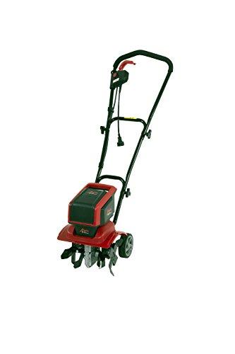 Mantis 3550 Electric Tiller/Cultivator