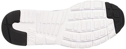 Nike Tavas Br (gs) Sneaker Hvid / Sort / Hvid 2KmWdpPA