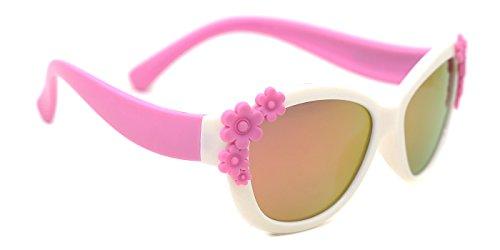 TIJN Glamorous Cat-eye Polarized Sunglasses for - Polarized Uva Uvb Sunglasses