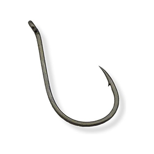 Hooks Value Pack (Owner's Mosquito Hook (Size 4, 57 Per Pack))